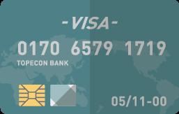 LINEモバイル申込み_クレジットカード