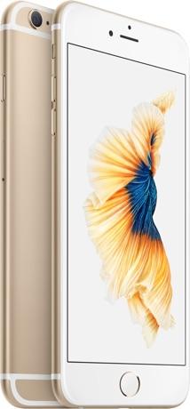 iphone6s_img02