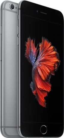 iphone6s