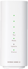 WiMAX HOME_02