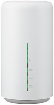 WiMAX HOME_L02